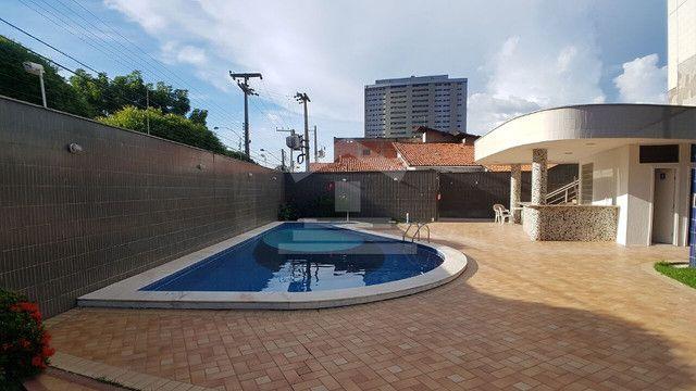 59 Apartamento 248m² com 03 suítes 04 vagas em Fátima, Adquira Imediatamente!(TR12314) MKT - Foto 11