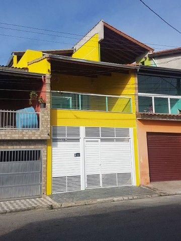 foto - Santo André - Jardim Carla