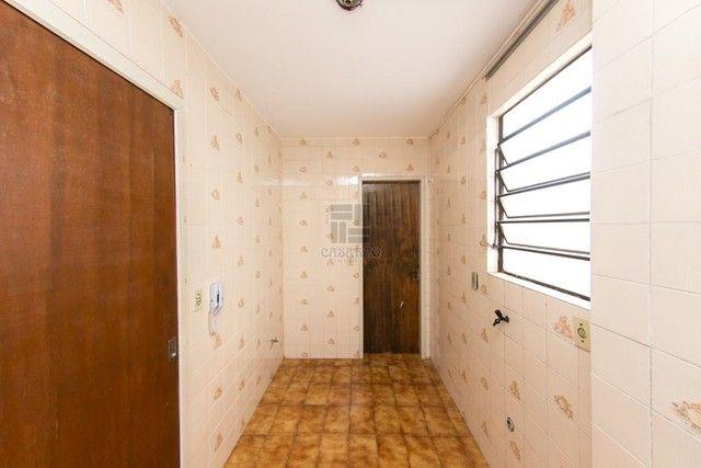 Apartamento para alugar com 1 dormitórios em Centro, Santa maria cod:15474 - Foto 6