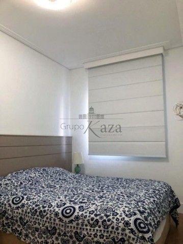 Apartamento - 3 quartos - varanda gourmet - zona sul - Foto 7