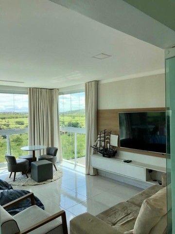 Imóvel alto padrão fora de condomínio, Casa com 5 quartos - Ref. GM-0054 - Foto 13