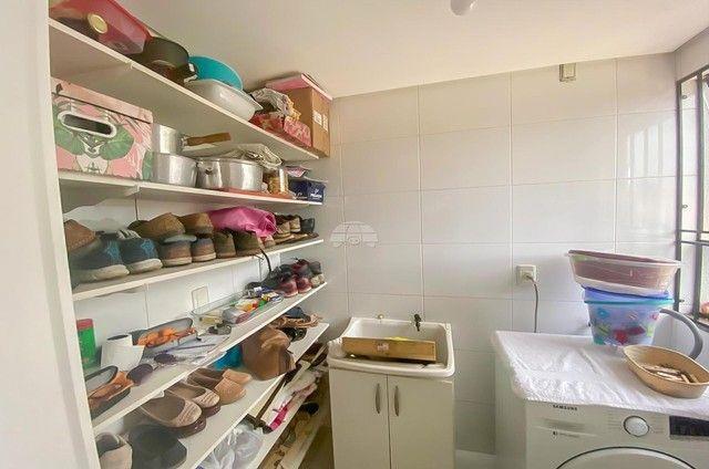 Casa à venda com 3 dormitórios em Amadori, Pato branco cod:926063 - Foto 14