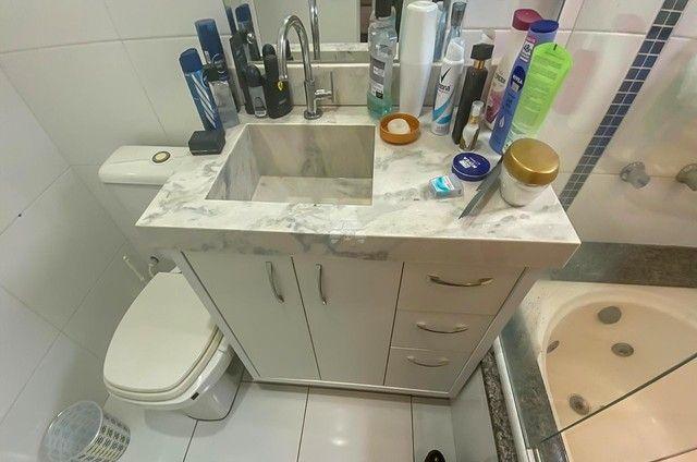 Casa à venda com 3 dormitórios em Amadori, Pato branco cod:926063 - Foto 4