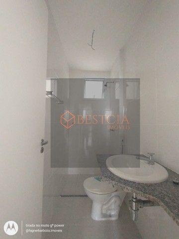 Vendo apartamento 3/4 no condomínio Planetárium - Foto 8