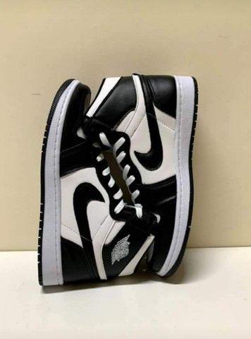 Tênis Nike - PROMOÇÃO R$100,00 de desconto! - Foto 3