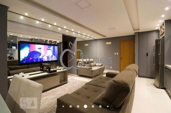 Residencial Lux Home - Foto 2