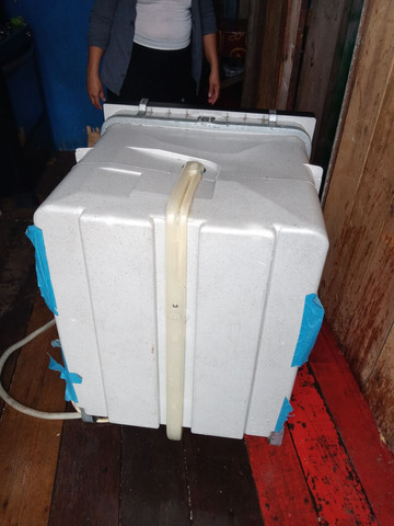 Máquina de lavar louça - Foto 3