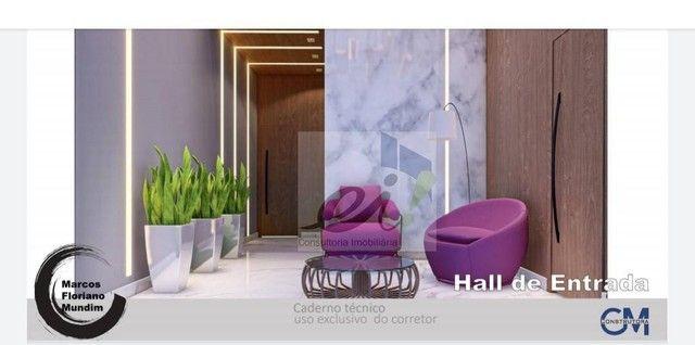 Belo Horizonte - Apartamento Padrão - Jaraguá - Foto 5