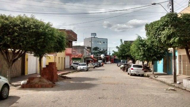 VC005: Casa em Carpina, 4Quartos, Terraço, Quintal, Lavabo, Cozinha, Ceramica, Lajeada. - Foto 10