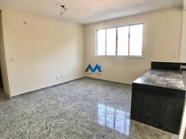 Apartamento à venda com 2 dormitórios em Lourdes, Belo horizonte cod:ALM1723 - Foto 3