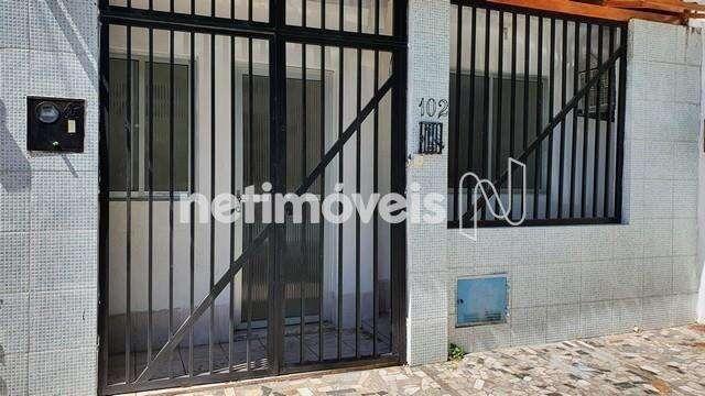 Locação comercial/residencial perto do Iguatemi  - Foto 2