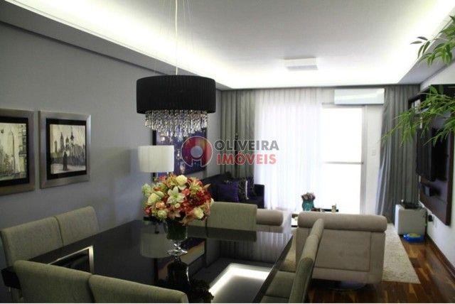 Apartamento para Venda em Limeira, Centro, 3 dormitórios, 1 suíte, 1 vaga - Foto 16