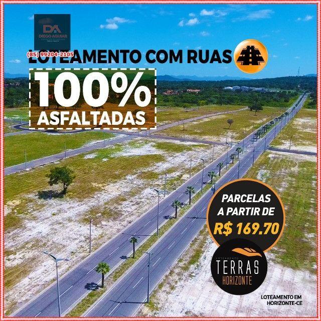 Lotes Terras Horizonte %¨& - Foto 14