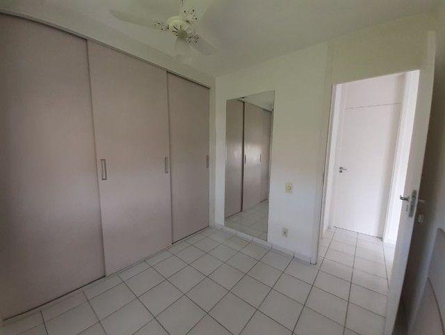 Apartamento para Aluguel, Benfica Rio de Janeiro RJ - Foto 3