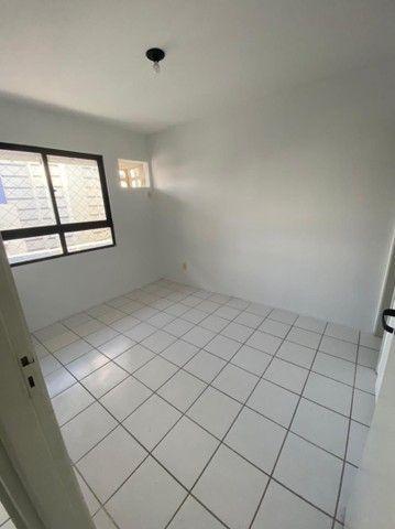 Vendo apt 2 quartos no edf golden gate R$:330.000,00 - Foto 5