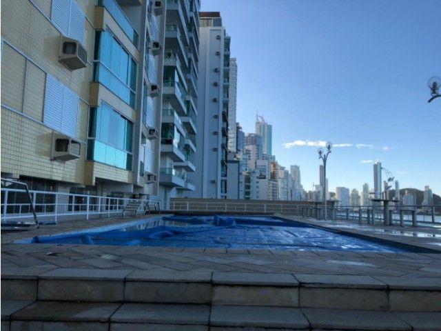 Apto Cobertura em Balneário Camboriú - SC - Foto 3