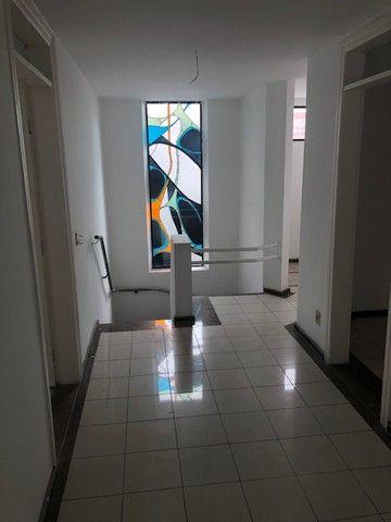 Alugo casa p/ comercio na Av. João de barros com 384m2 - Foto 9
