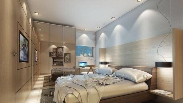 T.F Apartamento 4 quartos em Manaíra oportunidade - Foto 2