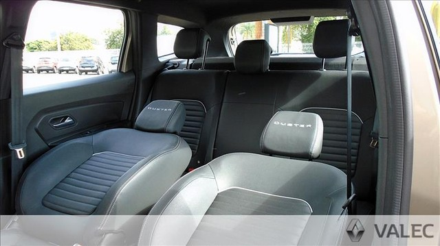Renault Duster 1.6 16v Sce Iconic - Foto 4