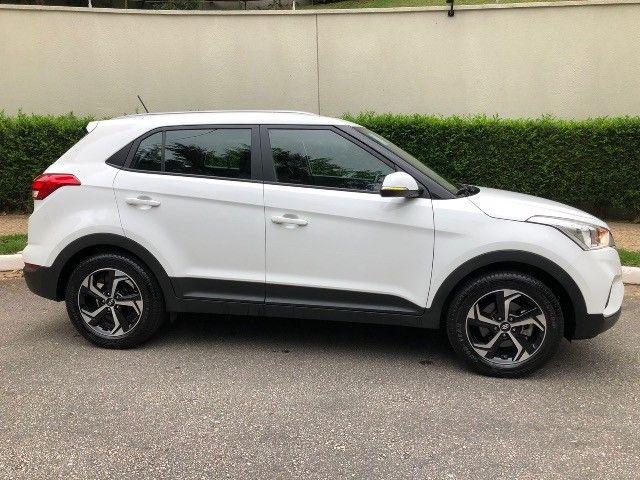 Hyundai Creta Pulse Plus 1.6 - Foto 10