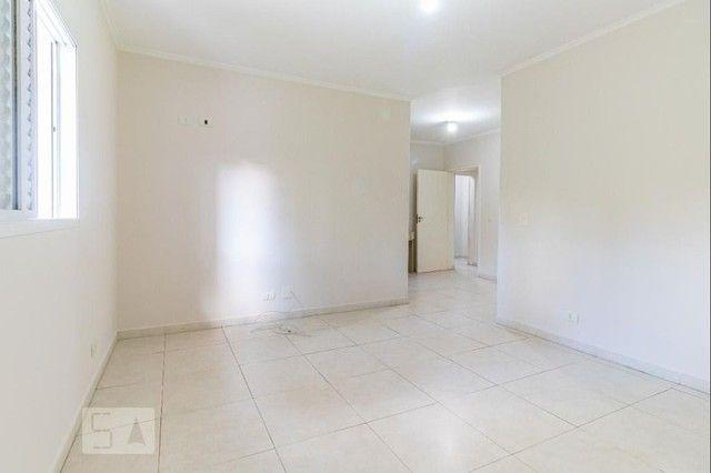 Casa para alugar, 480 m² por R$ 9.000,00/mês - Jardim Marajoara - São Paulo/SP - Foto 14