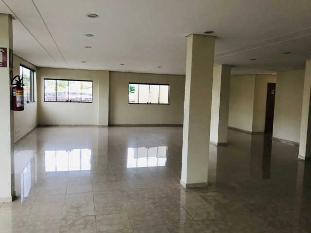 Apartamento 3 qts (1 suíte), 95m² no St. Pq. Amazônia - Foto 11