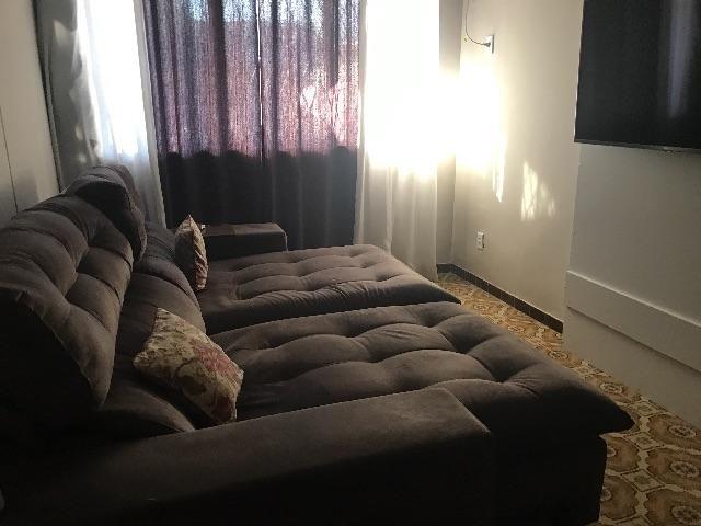Penha casa toda mobiliada para temporada - Foto 12