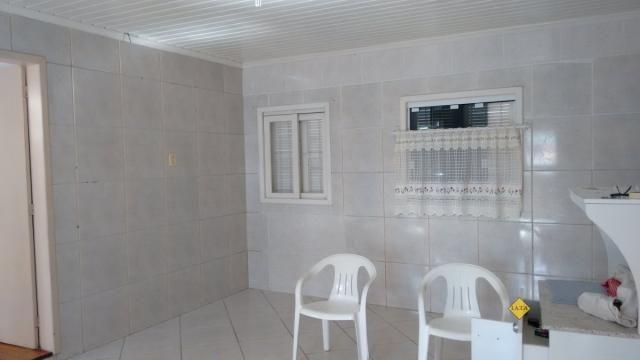 Casa, Encruzo, Jaguaruna-SC - Foto 6
