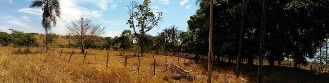 Chácara Aragoiânia, 14,65 alqueires, (71,71 hectares), - Foto 12