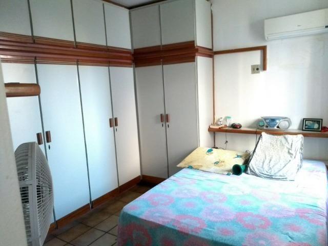 Apartamento no Vila Romana III, com 3/4, sendo uma suíte, no Tirol - Foto 9