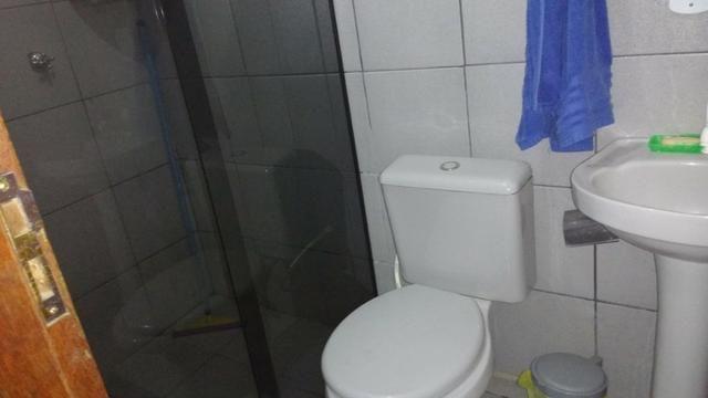 Samuel Pereira oferece: Casa Sobradinho 3 quartos 1 Suite Setor de Mansões QMS 27 Churrasq - Foto 10