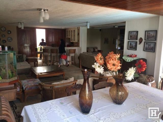 Casa à venda - casa na atalaia - Foto 7