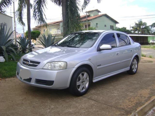 Gm - Chevrolet Astra 2.0 Advantage 2009, urgente!!! 98508 1684 Simone ou wats 62-984596322