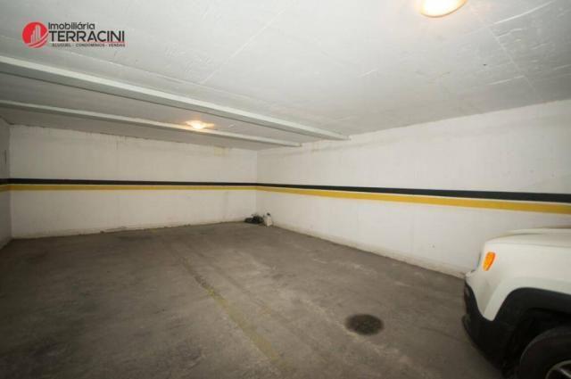 Sala à venda, 31 m² por r$ 300.000 - são joão - porto alegre/rs - Foto 18