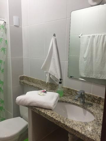 Apartamento de temporada 2 QTS - Ceará - Foto 15