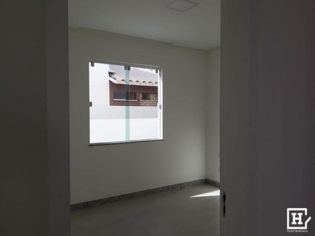 Casa à venda - condomínio fragata - Foto 12