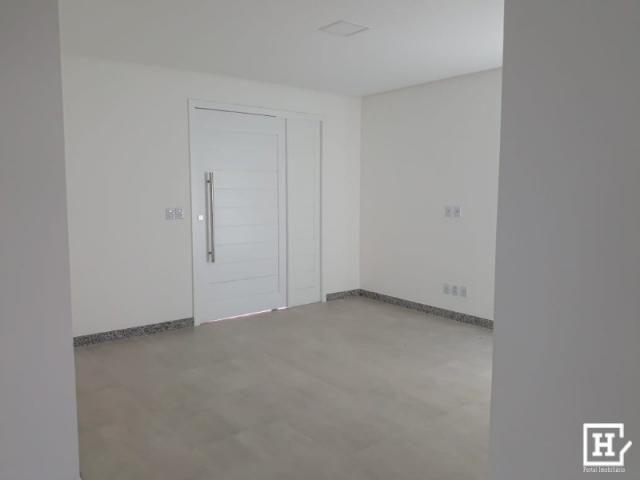Casa à venda - condomínio fragata - Foto 2