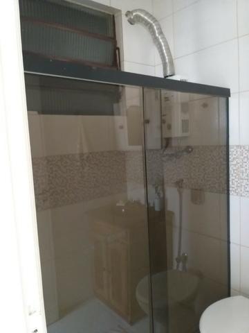 Magnifico apartamento na Tijuca - Foto 6