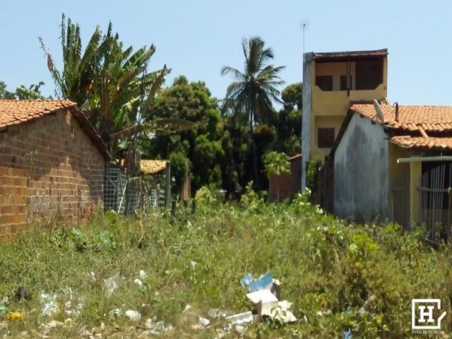 Terreno à venda - lot são judas tadeu