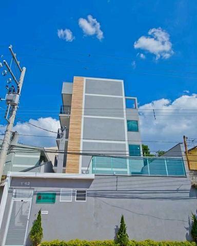 Apartamento 1 Dormitorio Cidade lider Itaquera - Foto 2