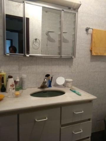 """Itaigara - Maravilhosa Casa Solta - 4 quartos - Piscina - Foto 14"