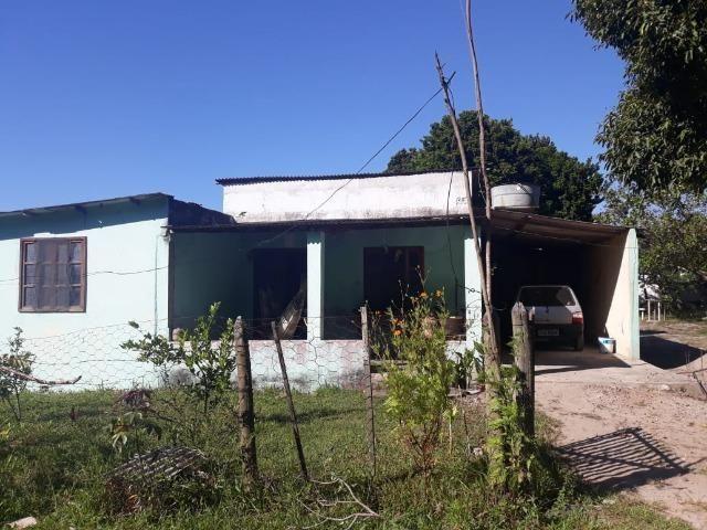 LCód: 21 Mini Sítio (Área Rural) - em Tamoios - Cabo Frio/RJ - Centro Hípico - Foto 8
