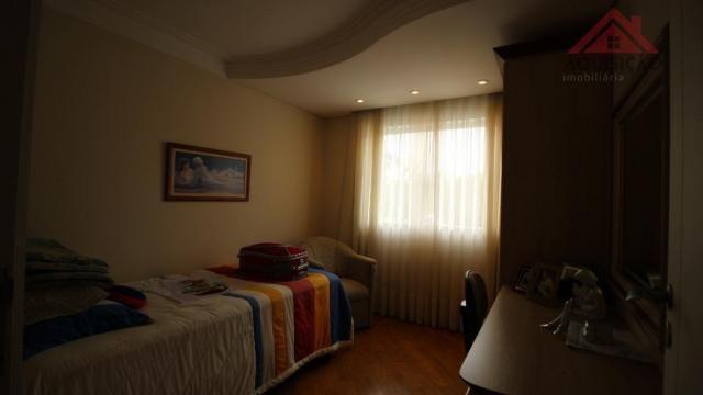Casa em condomínio excelente acabamento - Foto 13