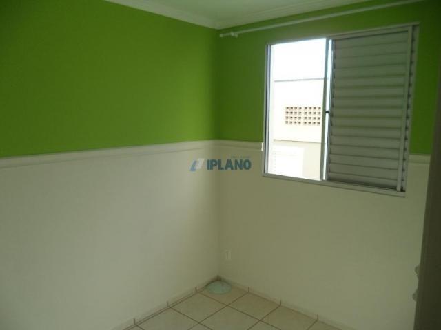 Apartamento à venda com 3 dormitórios em Vila monteiro (gleba i), São carlos cod:3464 - Foto 10