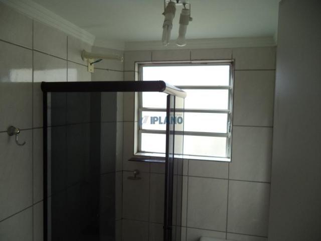 Apartamento à venda com 3 dormitórios em Vila monteiro (gleba i), São carlos cod:3464 - Foto 7