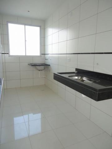 Apartamento à venda com 2 dormitórios em Vl marumby, Maringá cod:2010026982 - Foto 9
