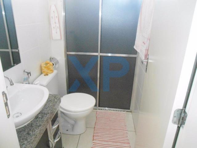 Apartamento à venda com 2 dormitórios cod:AP00173 - Foto 7