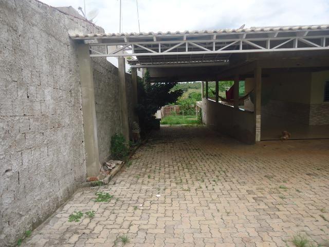 Res, Asa Branca Excelente Casa Laje 3 Quartos/Suite Lote 1.000 M² - Foto 18