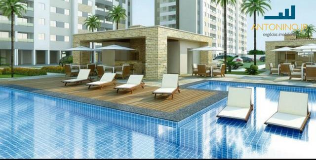 Oportunidade 3D Towers Residence - Foto 4