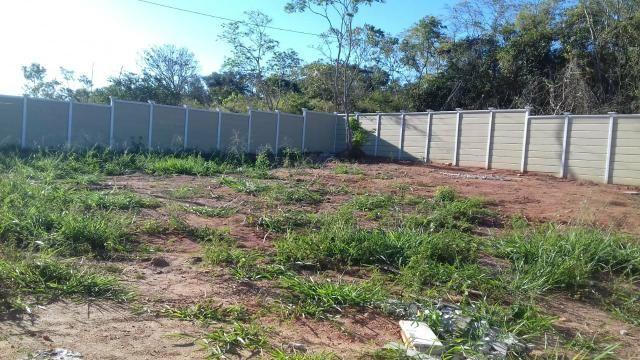 Cód: 4MTerreno no Condomínio Bosque de Búzios - Na Rasa - Foto 2